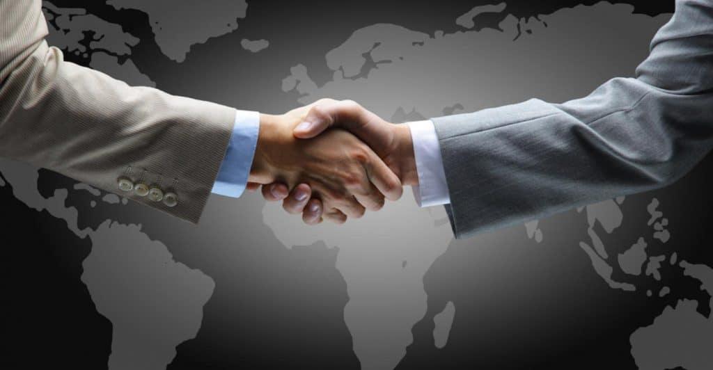 5 passos para definir um bom Acordo de Nível de Serviço (SLA)