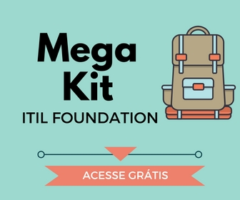 Kit ITIL Foundation