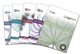 O que é ITIL? Tudo o que você precisa saber sobre o tema