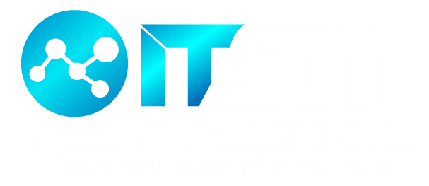 ITSM na Prática - ITIL-COBIT-ISO20000