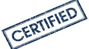 Certificação ITIL Foundiaton