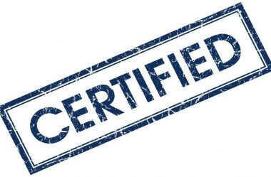 A Certificação ITIL Foundation