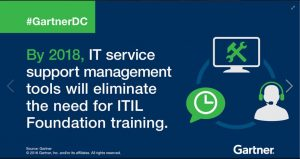 gartner_itsm_tools