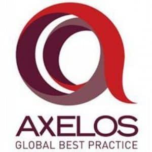 Certificado ITIL AXELOS