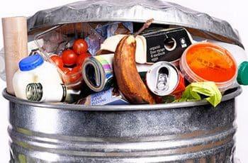 8 tipos de desperdícios que tornam a TI lenta e ineficiente (e como eliminá-los)