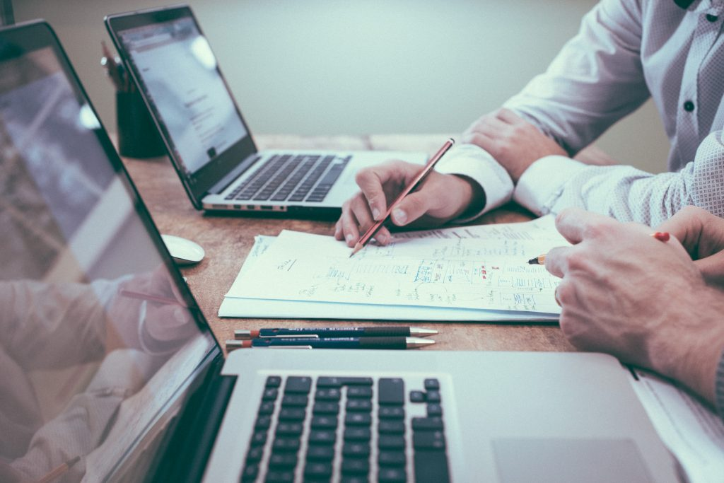 Vale a pena investir na nova certificação ITIL v4 expert?