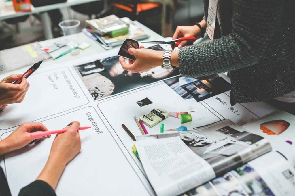 Design sprint na prática: implementação no dia a dia