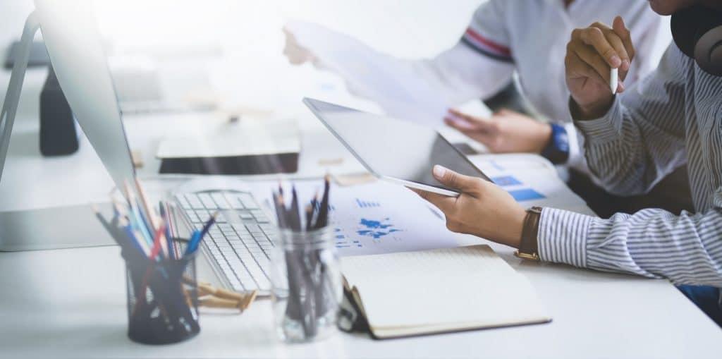 Como a governança de TI impacta na empresa? 3