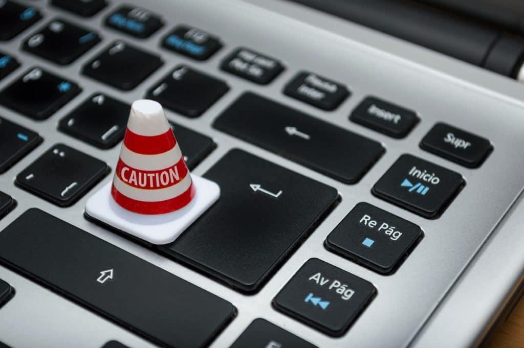 O que é a Lei Geral de Proteção de Dados (LGPD)