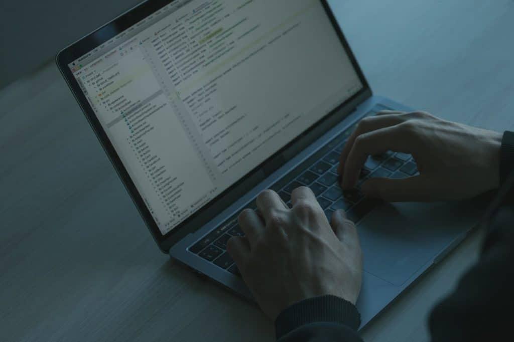 Quais os outros módulos do ITIL 4 Managing Professional (ITIL MP)