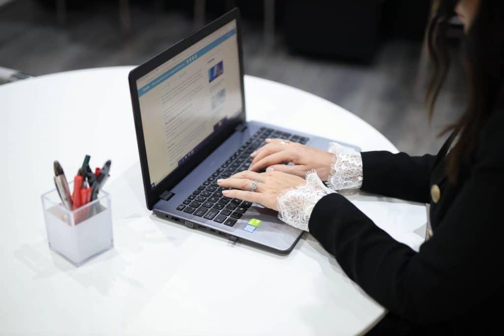 Como a certificação ITIL pode ajudar sua carreira?