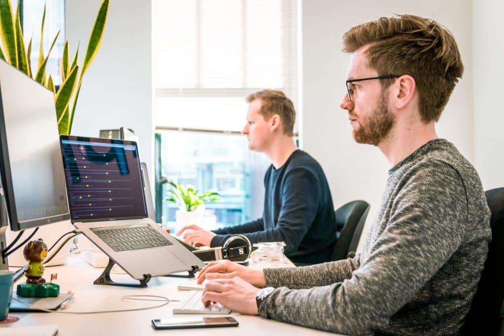 Como criar um catálogo de serviços de TI